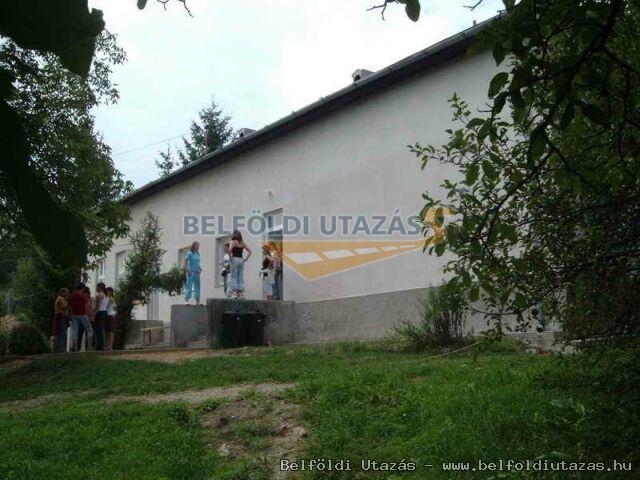 Vilyvitányi Szabadidő Tábor (40)