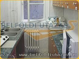 Hostel Bánki (2)