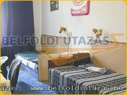 Hostel Bánki (1)