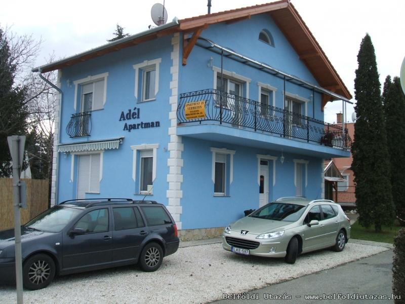 Apartman Dávid (9)