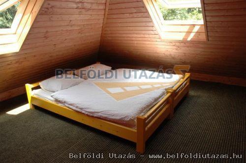 Grand Hostel (2)