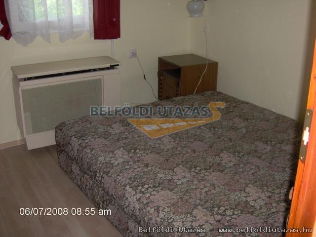 Csalogány Apartman (5)