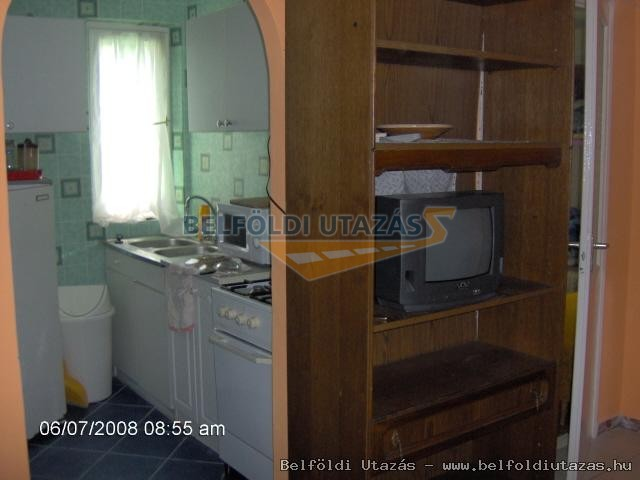 Csalogány Apartman (4)