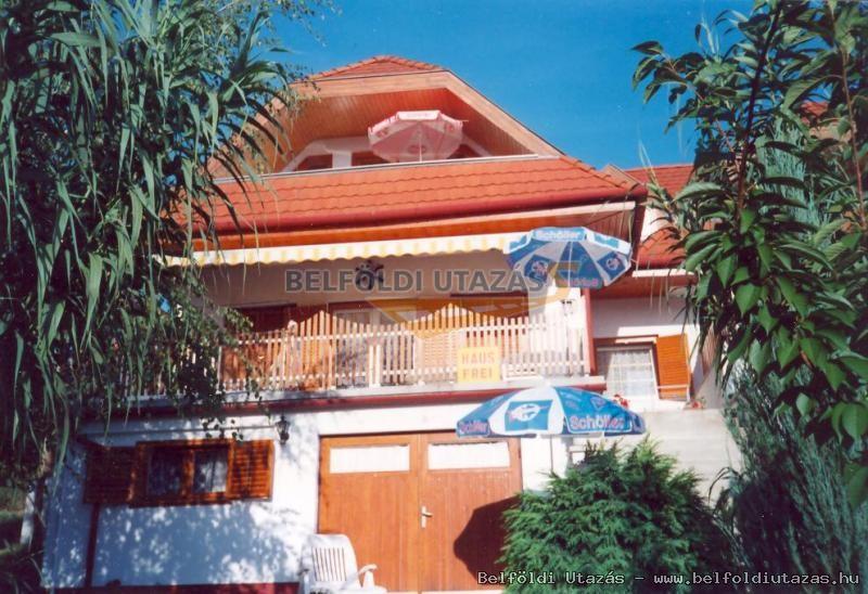 Márta Villa (1)