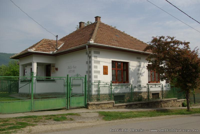 Holló-ház (1)