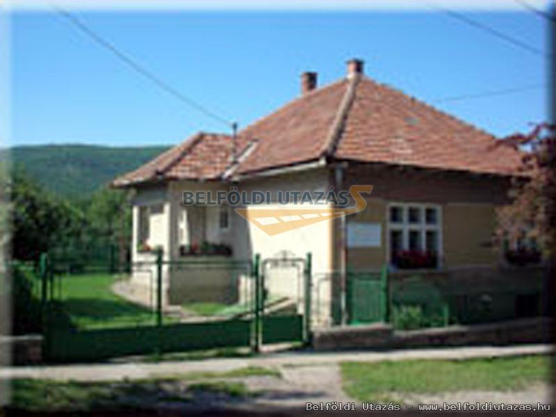 Holló-ház (2)