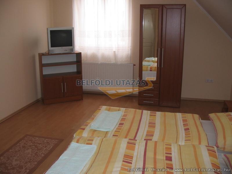 Apartman Villa Maria (4)