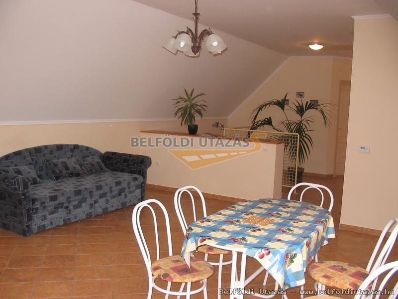 Apartman Villa Maria (3)