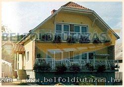 Budai Villa (1)