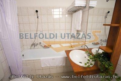 Hotel Relax Sárvár (7)