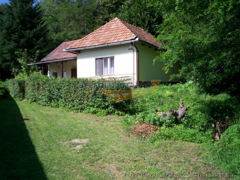 Dorottya Vendégház (1)