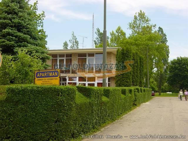 Apartman Danka (1)