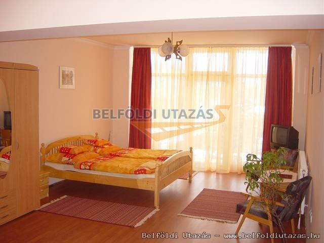 Apartman Danka (2)