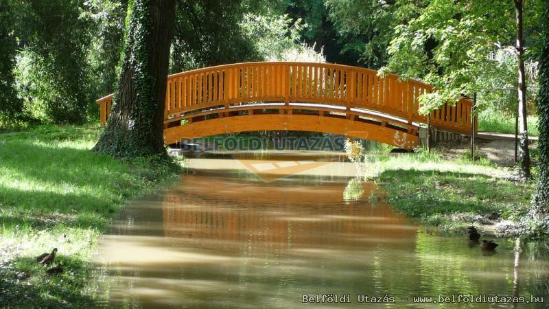 Rudolf Park