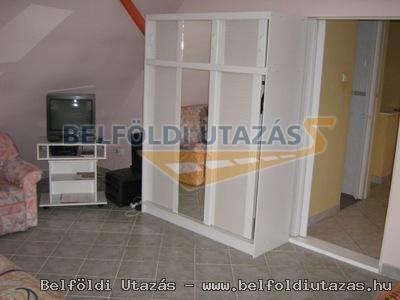 Jutka Apartman (9)