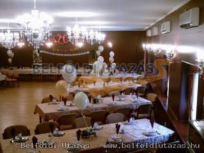 Hotel Seni Studium (10)