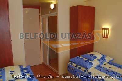 Hotel Seni Studium (5)