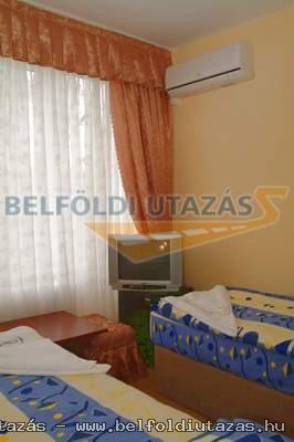 Hotel Seni Studium (6)
