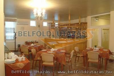 Hotel Seni Studium (7)