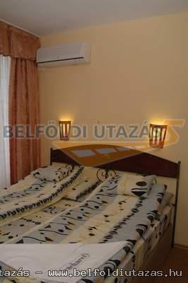 Hotel Seni Studium (4)