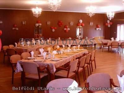 Hotel Seni Studium (8)