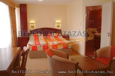 Hotel Seni Studium (3)