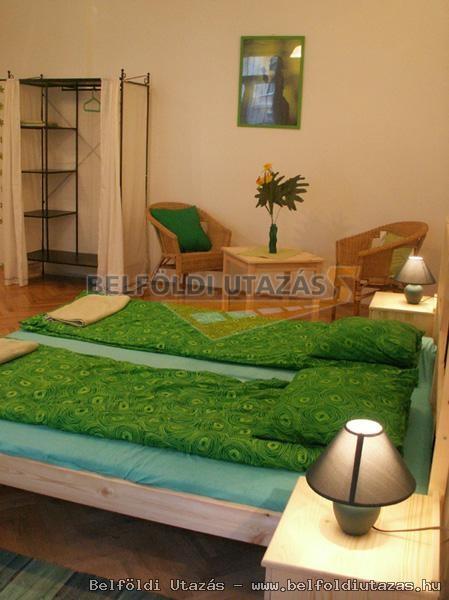 Origo Hostel Vendégház (3)
