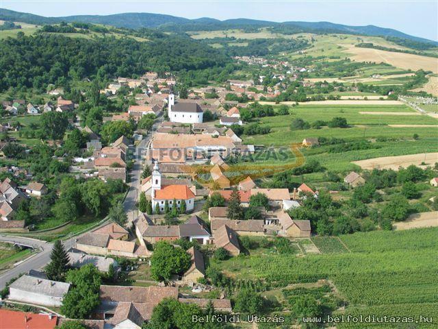 Provincia Panzió (8)
