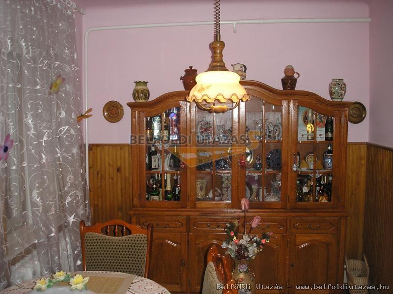 Muskántlis Ház (7)
