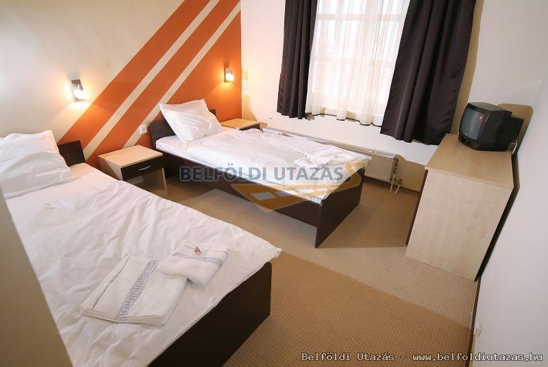 Ágoston Hotel (4)