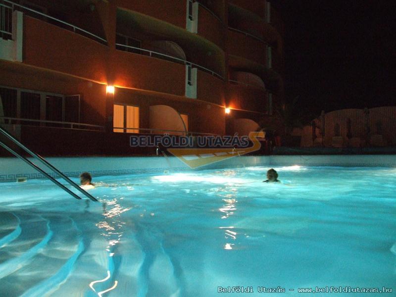 Belenus Thermalhotel *** superior (5)