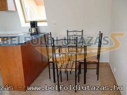 Hirschler  Apartman (10)