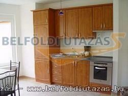 Hirschler  Apartman (4)