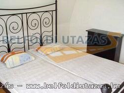 Hirschler  Apartman (5)