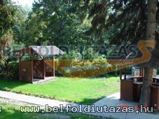 Villa-Vitae Wellness Hotel (3)