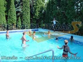 Villa-Vitae Wellness Hotel (6)