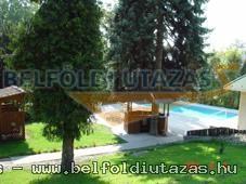 Villa-Vitae Wellness Hotel (4)