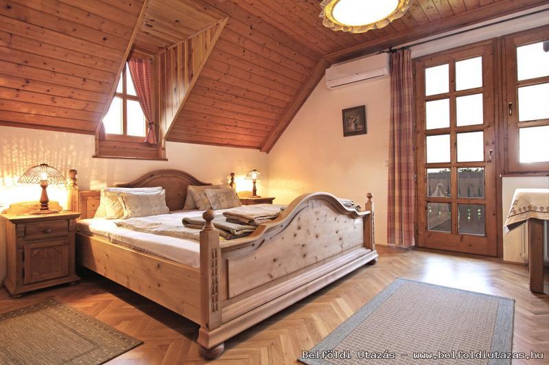 Hanga Gasthaus (4)