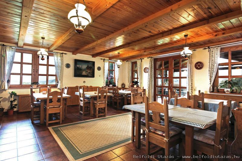 Hanga Gasthaus (6)