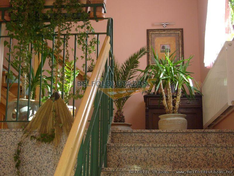 La Villa Pergola (6)