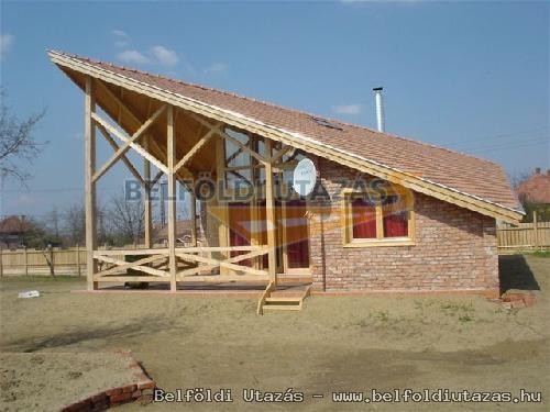 SHP Ház (1)
