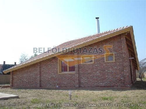 SHP Ház (3)