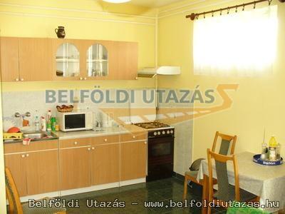 Sweet Home Apartman (6)