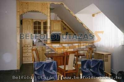 Sweet Home Apartman (9)