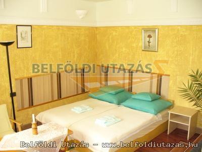 Sweet Home Apartman (7)