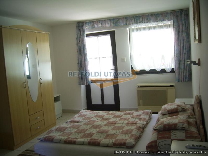 Amulett Apartmanház (7)