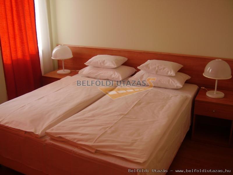 Hotel Lido (1)