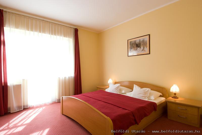 Borhotel (2)