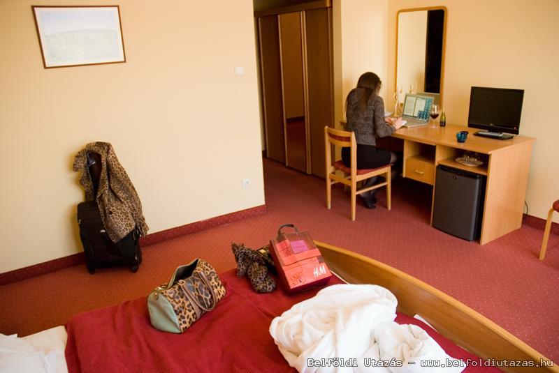 Borhotel (3)