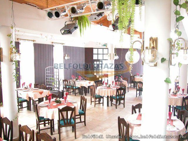 Hotel Narád & Park (3)